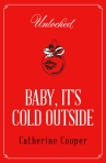 Baby Its Cold cover